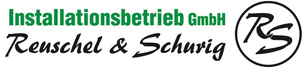 Reuschel & Schurig Installationsbetrieb GmbH